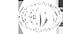 International Krav Maga Federation UK